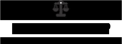 JONES HUFF JONES  RICHESON, LLP - Attorneys at Law